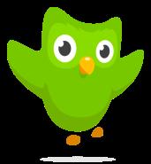 owl-happy@2x.png